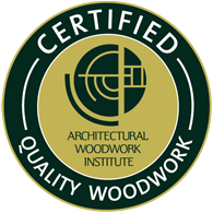 Certified Quality Woodwork Architectural Woodwork Institute